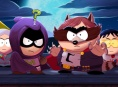 Rykte: South Park: The Fractured but Whole kommer till Switch